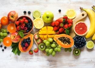 دراسة علمية: قشور الفاكهة تحسن وظائف الكبد وتعالج السمنة