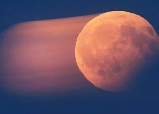 علماء الفلك: احبسوا الأنفاس في الليلة الأخيرة من يناير