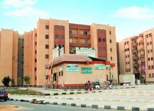 بريد الوطن| وزارة الإسكان: تسكين 1100 وحدة للمستفيدين من مشروع «بدر»