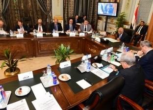 البرلمان يوافق على إعلان «الطوارئ» لمدة 3 شهور و«دعم مصر»: «السيسى» حافظ على مصر