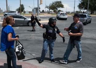 خبراء عن هجوم تكساس: حادث كراهية ستتجاوزه أمريكا بدبلوماسية