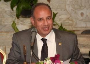 محمد سلطان: تنشيط الرحلات السياحية بين الإسكندرية والمدن الأوربية
