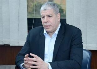 أحمد شوبير: أسعار تذاكر أمم أفريقيا «صادمة»