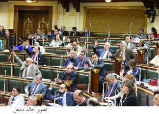 برلماني: مواقع التواصل الاجتماعي تحتاج للضبط والرقابة الجيدة