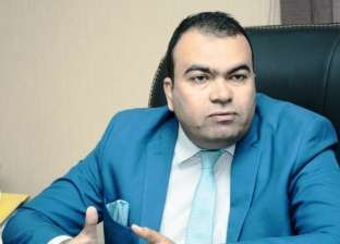 رئيس لجنة الأدوية بنقابة البيطريين: 20 مليار جنيه استثمارات قطاع الدواء البيطرى
