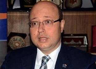 """""""رجال أعمال إسكندرية"""": حملات التفتيش على المصانع تضر بالمناخ الاستثماري"""