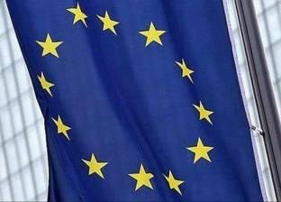 الاتحاد الأوروبي: نقدر مساعي مالطا لمواجهة أزمة المهاجرين