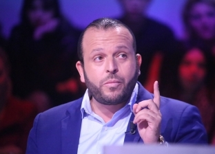 محامى الرئيس التونسى الأسبق: زين العابدين بن على سيعود بضمانات فى اللحظة السياسية المناسبة.. ولن يلعب دوراً جديداً