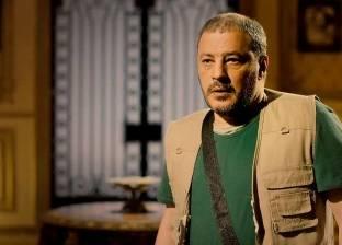 """عمرو عبدالجليل: """"الدنيا ماشية من غيري.. ولو قعدت في البيت محدش بيسأل"""""""