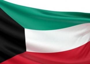 مدير معرض الكويت للكتاب: 75 دار نشر مصرية ستثري المعرض بإصداراتها
