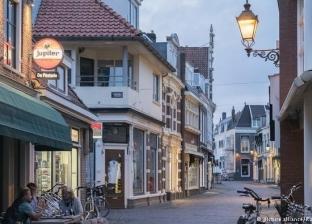 بأمر القانون المحلات فى ألمانيا تغلق يوم الاحد