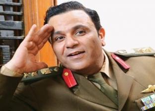 """بعد عودته للدراما بـ""""الضاهر"""".. تذكر أبزر محطات محمد فؤاد التمثيلية"""