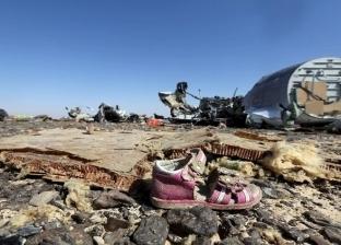 مصدر عسكري إسرائيلي يكشف رواية تل أبيب حول تحطم الطائرة الروسية