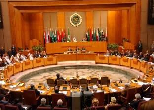 """مشروع اتفاقية عربية لـ""""تنظيم نقل وزراعة الأعضاء"""""""