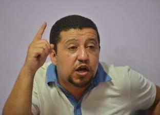 مؤسس المجموعة «73 مؤرخين»: كشفنا نجاح «البحرية المصرية» فى إغراق مدمرتين وليس واحدة فقط