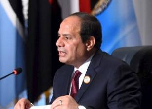 أستاذ علم اجتماع سياسي: حوار الرئيس للشعب المصري كان تاريخيا