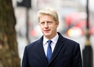 """وزير النقل البريطاني يستقيل احتجاجًا على توجه الحكومة بشأن """"بريكست"""""""