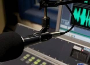 """""""ماسبيرو"""" يخصص مليون و500 ألف جنية لإنتاج المسلسلات الإذاعية في رمضان"""
