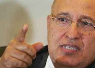"""نبيل شعث لـ""""الوطن"""": نتنياهو يسعى لحسم الانتخابات على جثث الأطفال"""