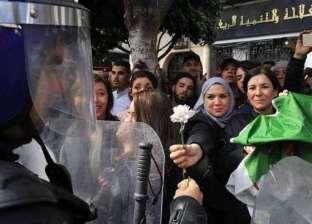 عاجل| استقالة جماعية لأعضاء حزب التجمع الديمقراطي في الجزائر