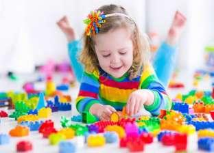 تحذير.. 5 أغراض تستخدم في المنزل قد تسبب ضررا للأطفال