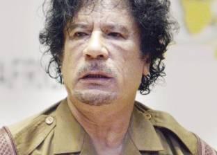 السفير الليبي: عودتنا إلى الملكية هي السبيل للعودة للوطنية