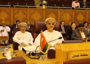 الجامعة العربية تناقش دعم الأمن القومي العربي ومكافحة الإرهاب