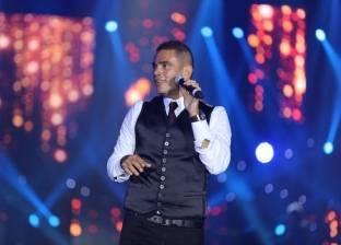 """المحكمة الاقتصادية تصدر حكما ضد عمرو دياب لصالح """"روتانا"""""""