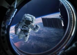 """""""أقمار صناعية مهدت لوكالة"""".. تاريخ مصر مع """"الفضاء"""" في نصف قرن"""