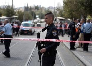 """نيابة الاحتلال تتهم سائقا من """"رهط"""" بنقل منفذ عملية طعن في كريات جات"""