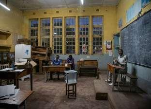 واشنطن تفرض عقوبات على رئيس اللجنة الانتخابية في الكونغو الديمقراطية