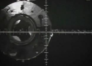 """توقعات بسقوط مركبة فضائية على """"الشرق الأوسط"""""""