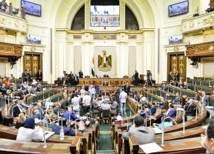 """عضو """"اقتصادية النواب"""": رؤوس أموال تتارستانية تبحث عن الاستثمار في مصر"""