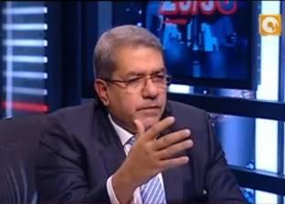مصر ترفع توقعاتها لعجز موازنة العام المالي الجاري إلى 10.2%
