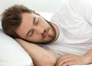 بينها أمراض القلب وارتفاع ضغط الدم.. 8 مشكلات تسببها اضطرابات النوم
