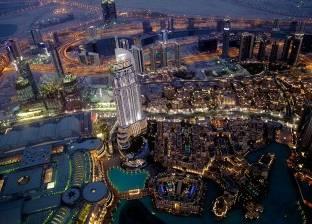 تعرف على أفضل 20 مدينة للتسوق في العالم.. دولة عربية في المركز الثالث
