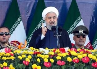 روحاني يأمر  قوات الأمن باستخدام سلطاتها لتحديد منفذي هجوم الأهواز