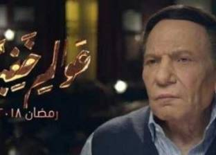 """مؤلف """"عوالم خفية"""" لـ""""الوطن"""": لا أعرف كتاب أخت سعاد حسني والأحداث بعيدة"""