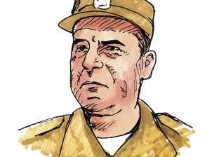 بروفايل| الوزير.. لكل مهمة مستحيلة.. رجل