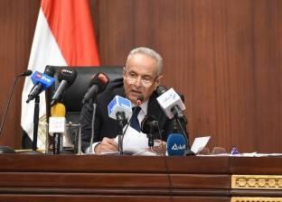 """نائب """"رئيس الوفد"""" يتبرأ من بيان زيادة أسعار الوقود: لم نشارك في إصداره"""