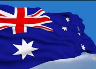 عاجل  أستراليا: منفذ هجوم نيوزيلندا إرهابي يميني متطرف