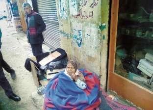 «حياة كريمة»: فرق التدخل السريع تنقذ 8 مشرَّدين فى أسوان.. وتحصر 100 حالة ببورسعيد