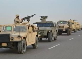 حزب الأحرار: دقات طبول الحرب على الإرهاب أبهجت قلوب المصريين