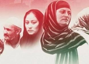 3 أفلام عربية وثائقية بمهرجان الجونة السينمائي.. تعرف عليها