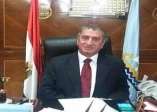 محافظ كفر الشيخ: اجتماع عاجل وتشكيل لجنة لتحديد التعريفة الجديدة
