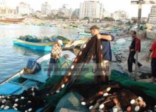 القبض على طاقم المركب المتسبب في غرق الصيادين المصريين بليبيا