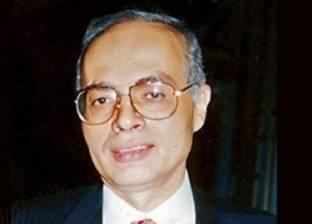 مصطفى بكري يكشف سبب تشويه الموساد لأشرف مروان