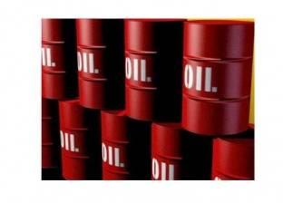 سعر برميل النفط الكويتي يرتفع 17 سنتا ليبلغ 48 دولارا