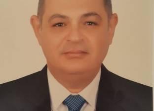 """محافظ الغربية الجديد: سأبدأ عملي بصلاة الجمعة في """"السيد البدوي"""""""