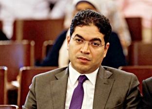 مجلس الوزراء يوافق على تخصيص قطعة أرض من أملاك الدولة  لإقامة محطة صرف